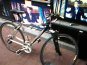 GARY FISHER NIRVANA Hybrid Bike